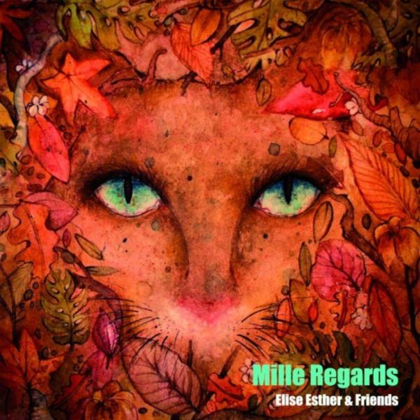 album_milleregards