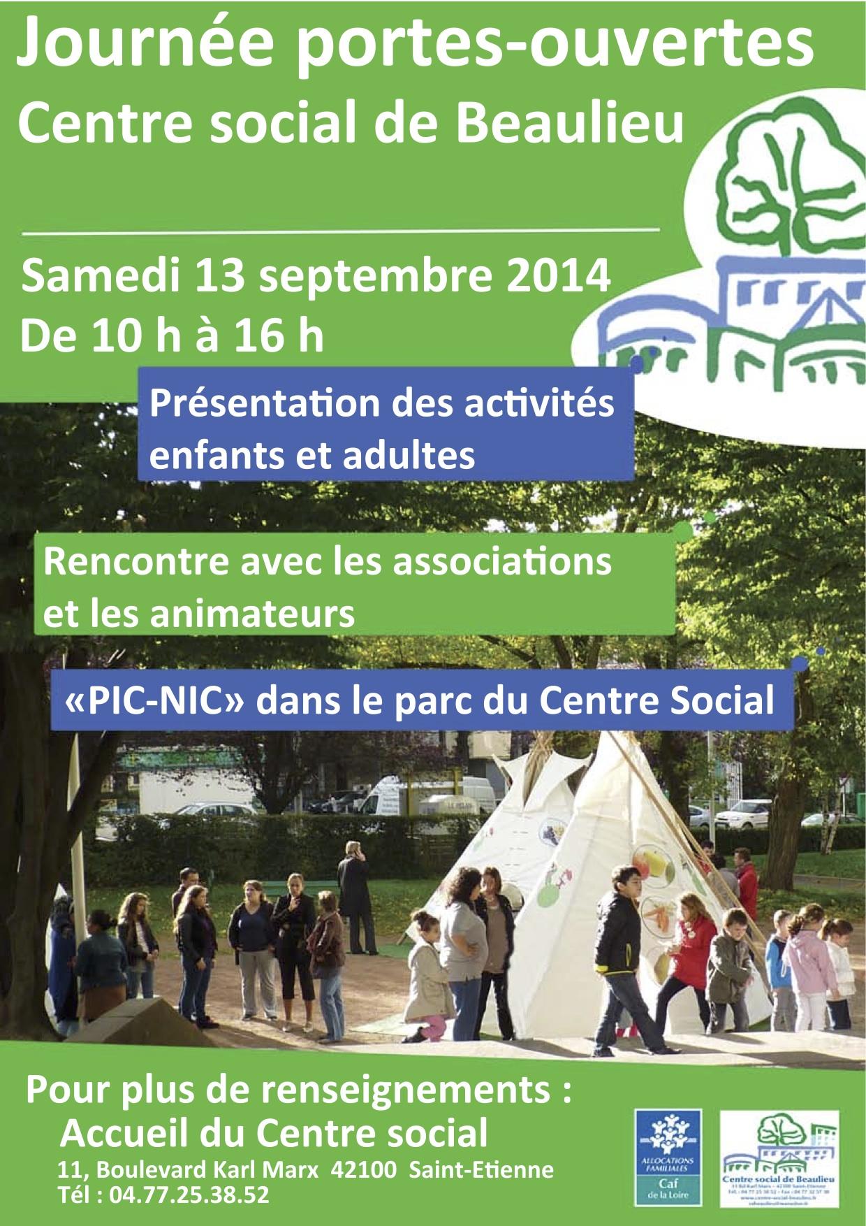 Affiche centre social de beaulieu 2 1