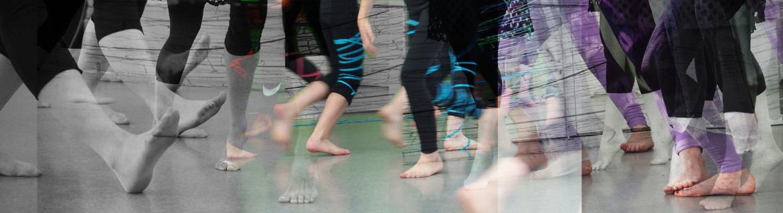 banniere_pieds