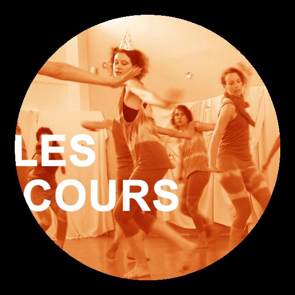 rondaccueil_lescours