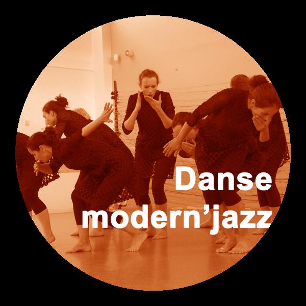 imgplaylist_danse